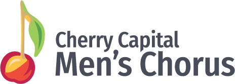 Cherry Capital Men's Chorus